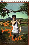 The Land I Lost: Adventures of a Boy in Vietnam (Harper Trophy Book)