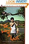 The Land I Lost: Adventures of a Boy...