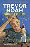 #6: Born a Crime: Stories from a South African Childhood