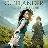 Outlander Main Title Theme (Skye Boat Song) [feat. Raya Yarbrough]
