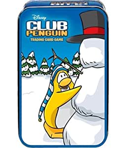 Club Penguin Island Support