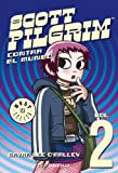 Scott Pilgrim 2. Contra el mundo (8499081924) by Bryan Lee O'Malley