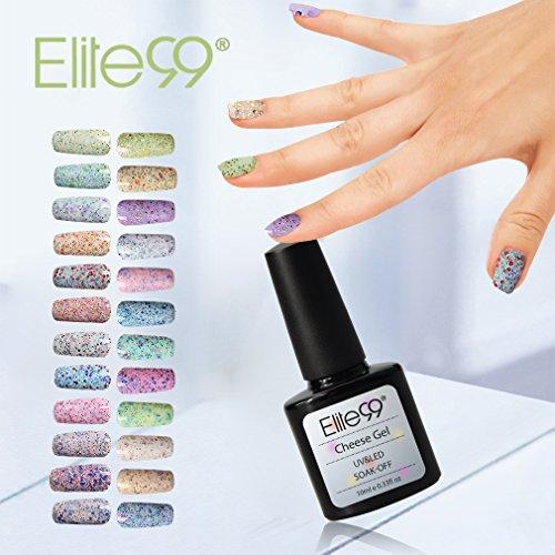 elite99-uv-gel-uv-nagellack-auflosbarer-nagellack-soak-off-uv-led-nail-10-x-stuck-10ml