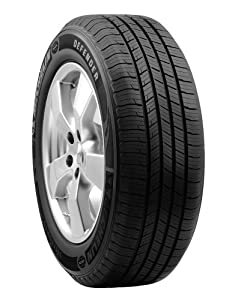 MICHELIN DEFENDER 4PLY BW - P235/65R16 103T
