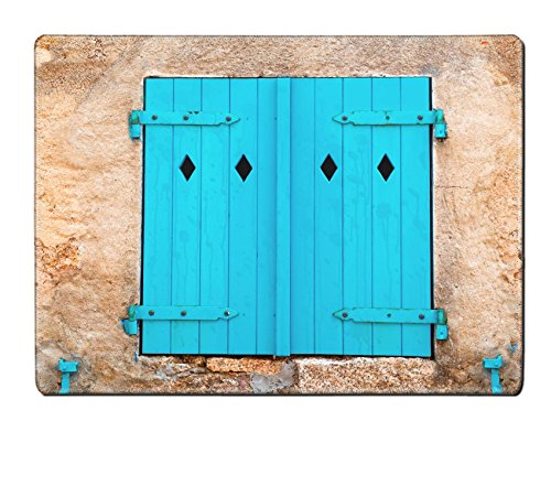 msd-placemat-image-id-24418154-azure-shutters-in-an-old-wall