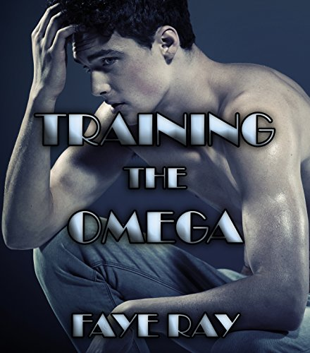 Training the Omega: Taken by the Alphas (Gay Werewolf Shifter Menage- M/M/M First Time) (Training The Omega compare prices)