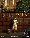 ブルックリン 2枚組ブルーレイ&DVD〔初回生産限定〕[Blu-ray/ブルーレイ]