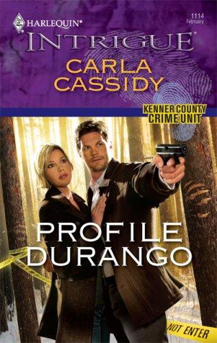 Image of Profile Durango