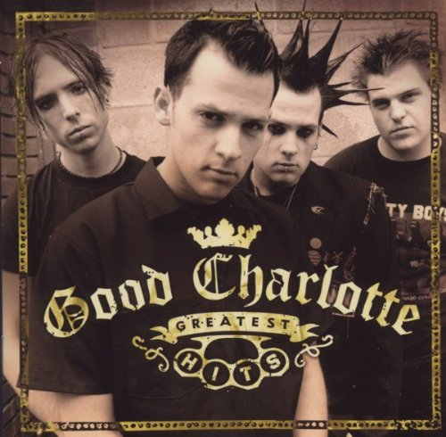 Good Charlotte - Pure… 2000s Party - Zortam Music