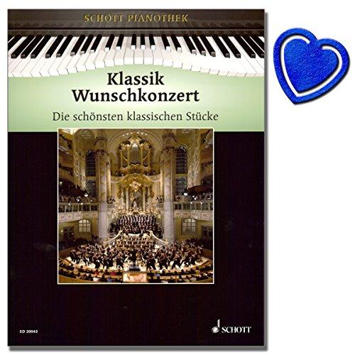 clasica-deseos-los-trozos-mejores-clasico-de-ave-maria-hasta-rhapsody-in-blue-partituras-para-piano-