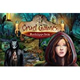 Cruel Games: Rotkäppchen [Download]