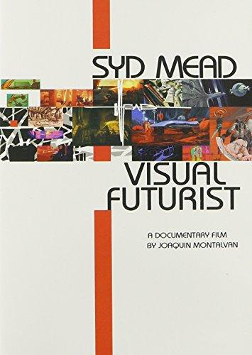 visual-futurist-syd-mead