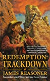 img - for Redemption: Trackdown book / textbook / text book