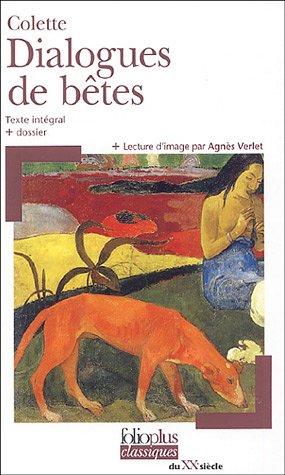 Libro garin trousseboeuf les p lerins maudits di evelyne - Les portes du diable anthony horowitz ...