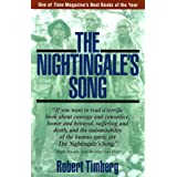The Nightingale's Song ~ Robert Timberg