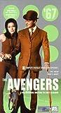 echange, troc Avengers: Joker & Who's Who [VHS] [Import USA]