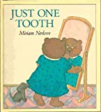 img - for just one tooth book / textbook / text book