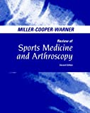 img - for Review of Sports Medicine & Arthroscopy book / textbook / text book