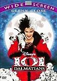 101 Dalmatians [DVD] [1996] [Region 1] [US Import] [NTSC]