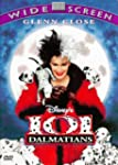 101 Dalmatians (Widescreen)