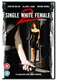Single White Female 2 - The Psycho [DVD]