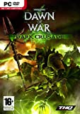 Warhammer: 40,000: Dawn of War - Dark Crusade (PC)