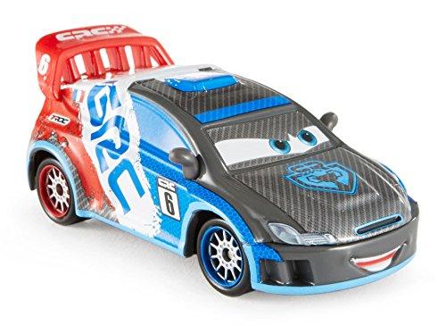 disney-cars-carbon-fiber-raoul-caroule