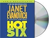 Hot Six: A Stephanie Plum Novel (Stephanie Plum Novels)