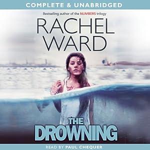 The Drowning | [Rachel Ward]