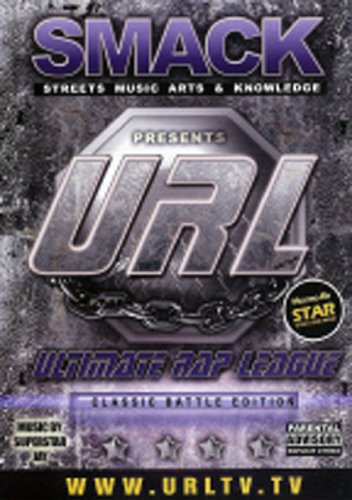 smack-url-ultimate-rap-league