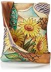 Anuschka 436 Shoulder Bag