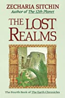 The Lost Realms (Book IV)