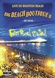 Big Beach Boutique II