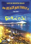 Live on Brighton Beach-V2