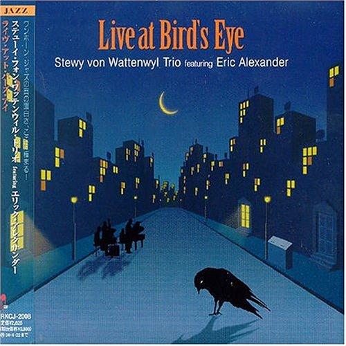 live-at-birds-eye
