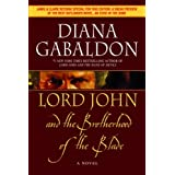 Lord John and the Brotherhood of the Bladeby Diana Gabaldon