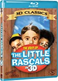 Little Rascals: Best of Our Gang [Blu-ray] [1930] [US Import]
