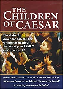 the state of children education in California department of education we oversee the state's diverse public school system, which is responsible for the education of more than six million children and young adults in more than 10,000 schools with 295,000 teachers.