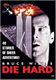 Die Hard [DVD] [1989] [Region 1] [US Import] [NTSC]