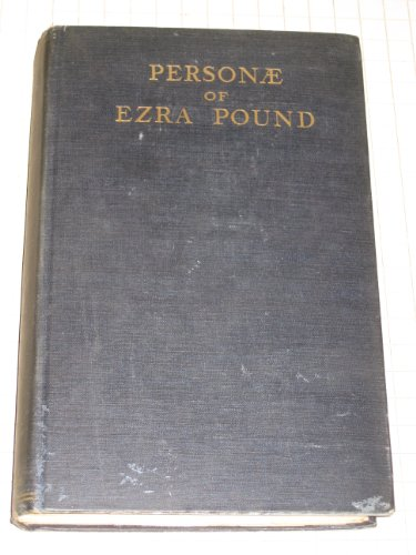 analysis river merchant s wife letter ezra pound Merchant and his wife this form, though perhaps not li po's summary-the-river- merchants-wife-a-letter-1917 summary and analysis for the poem ezra pound:.