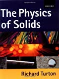img - for By Richard John Turton - The Physics of Solids (5/23/00) book / textbook / text book