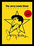 The-Jerry-Lewis-Show-Collection
