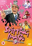 Spitting Image - The Complete Series 9 [DVD]