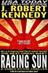 Raging Sun (A James Acton Thriller, #...