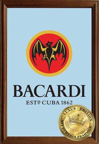 bacardi-rum-miroir-avec-cadre-en-bois-massif-22-x-32-x-12-cm