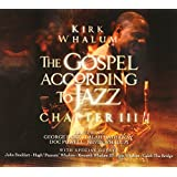 Gospel According to Jazz - Chapter 3