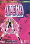 Revolutionary Girl Utena: The Movie (...