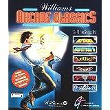 Williams Arcade Classics ~ Williams Entertainment