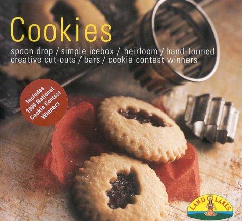 cookies-spoon-drop-simple-icebox-heirloom-hand-formed-creative-cut-outs-bar-cookie-contest-winners