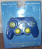 Disney Dream Desk USB Game Controller Dual Vibration